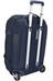 Thule Crossover Rejsetaske 56 L blå